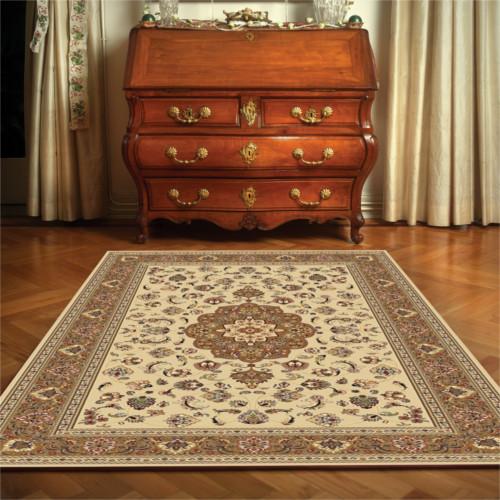 Shiraz-170-16-sala - Tapeçarias