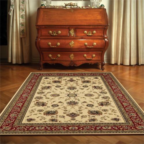 Shiraz 171-13-sala - Tapeçarias Ellegance