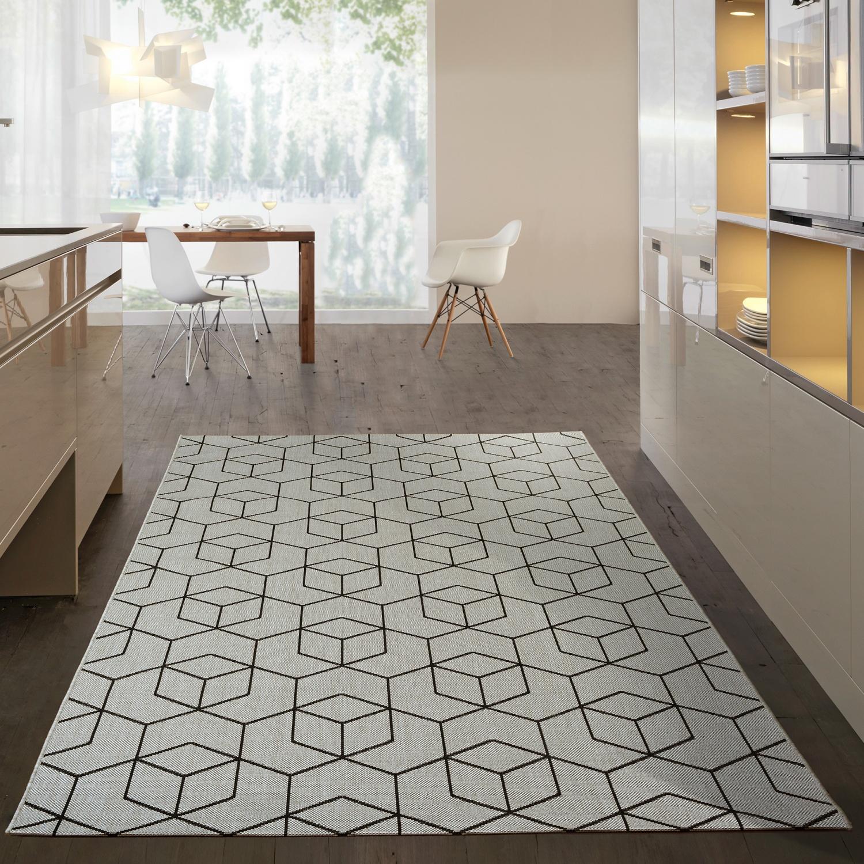 carpete para cozinha