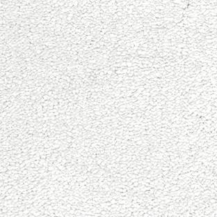 Amazing-069-1 - Tapeçarias Elegance