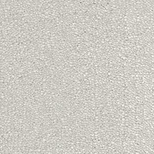 Amazing-073-11 - Tapeçarias Elegance