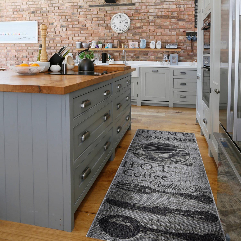 Kitchen 34521/032